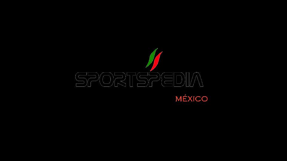 Sportspedia México